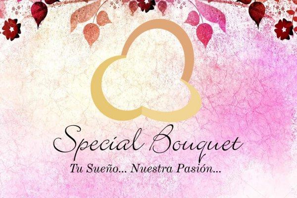 Floristería Special Bouquet