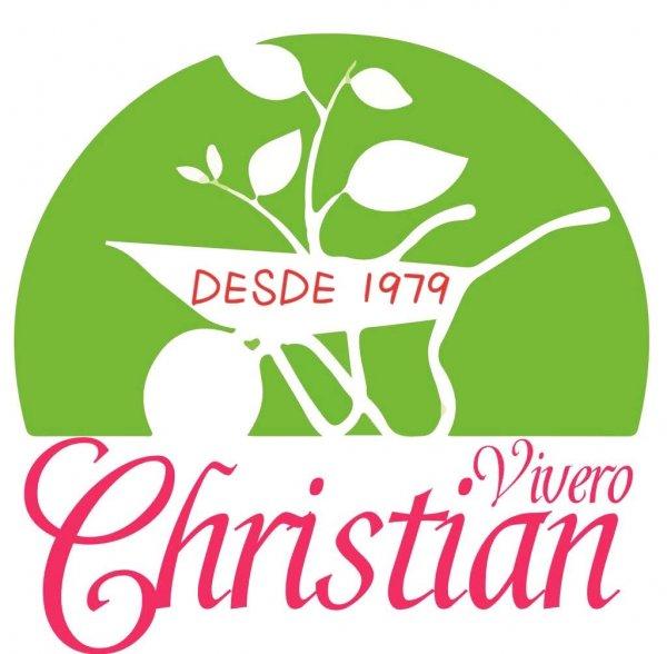 Vivero CHRISTIAN