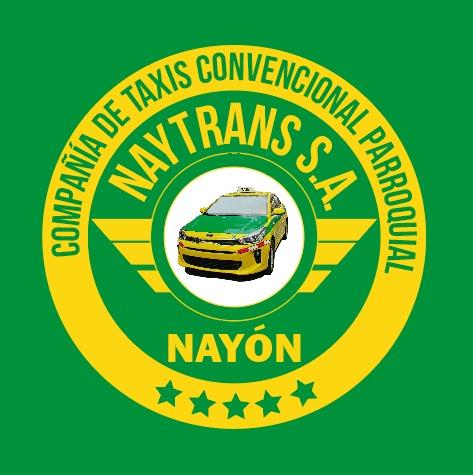 Compañía de taxis Naytrans