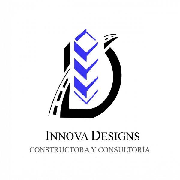Innova Designs