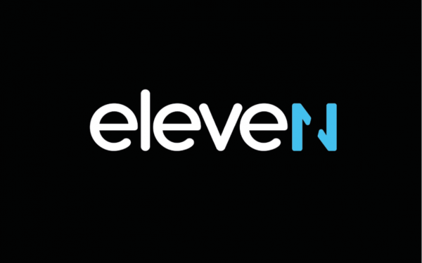 Eleven asap