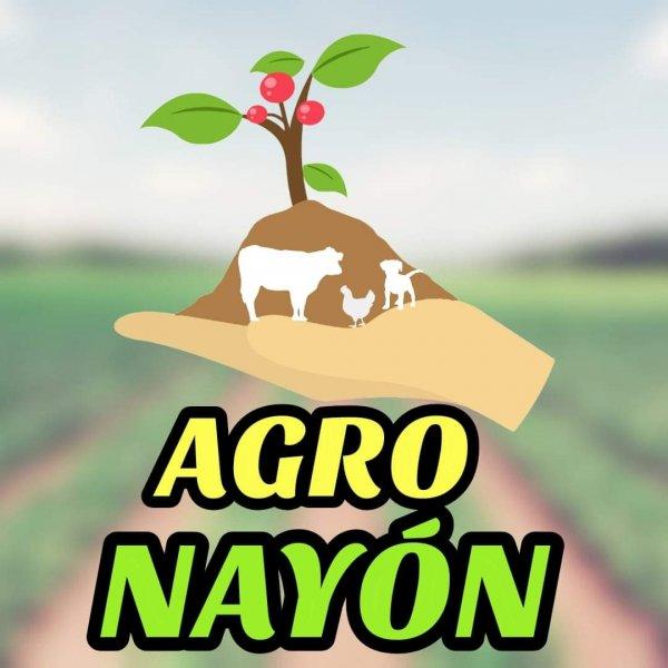 Agro Nayón