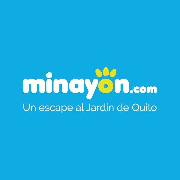 Minayon.com