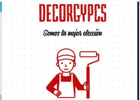 DECORGYPCS