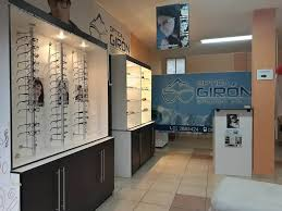 OPTICA GIRON