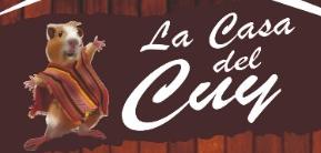 LA CASA DEL CUY