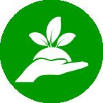 Comisión de Medio Ambiente y Turismo