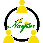 Visión - Nayón